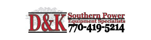 D & K SOUTHERN POWER EQUIPMENT